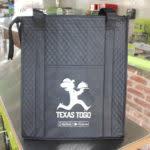 Texas ToGo