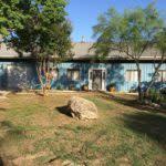 Barndominium Vacation Rental Events and Weddings