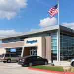 AmegyBank of Texas