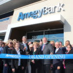 AmegyBank of Texas