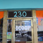 Scoop Street