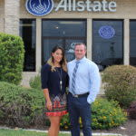 Allstate-The Mericle Agency