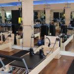 Club Pilates New Braunfels