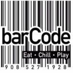Barcode Club