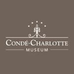 Conde Charlotte