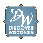 Discover-Wisconsin logo