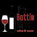 The-Bottle-Shop