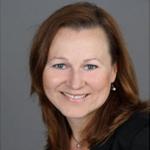 Picture of Petra Sestak, Trøndelag Tourist board