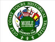 Trolley-Logo