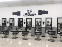 Seguin Beauty School
