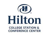 Hilton CS Logo