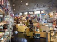 CAMH Museum Shop