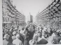 WWII photo