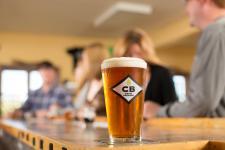 CB Craft Brewers
