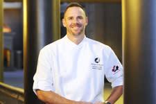 Chef Jeremy Lupin   Blog Bio Image