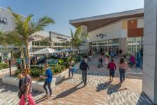 Black Friday Deals in Daytona Beach