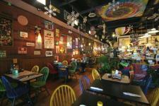 Dancing Avocado Kitchen in Daytona Beach