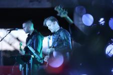 One Daytona Live Music blog