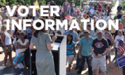 PVResources_VoterInformation_Button