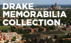 DrakeMemorabiliaCollection_Button