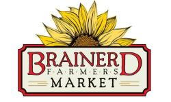 Brainerd Farmers Market
