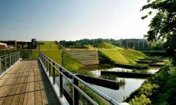 Ren. Park