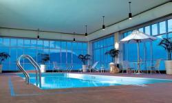Chattanoogan Pool