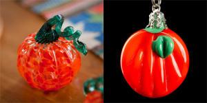 MYOG Pumpkins