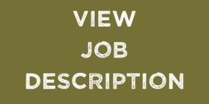 View Job Description