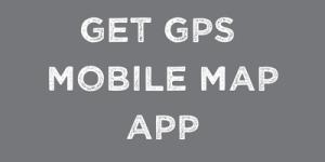 Get GPS Mobile Map App