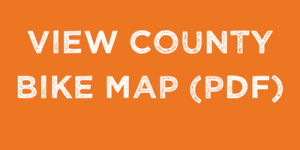 View County Bike Map