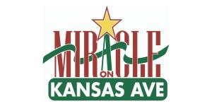 Miracle on Kansas Ave