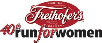 Freihofer's