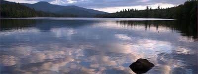 natural-wonders-lake