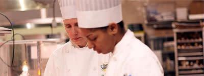 restaurants-chefs-closeup