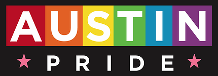 Austin Pride Logo