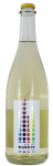 Atwater Bubble Riesling