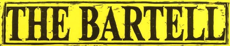 Bartell Theatre