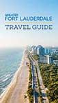 Travel Guide 2020