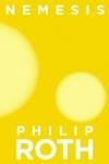 Nemesis (Philip Roth Covers)