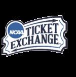 NCAA Ticket Exchange logo