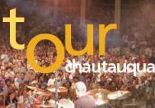 tour-chautauqua.JPG