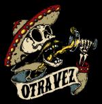 Otra Vez Logo