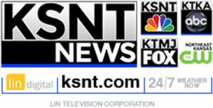 KSNT_TV_logo-300x153