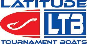 Latitude Tournaments Logo