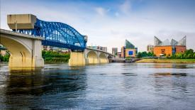 Travel Pulse_Chattanooga Riverfront