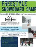 freestyle-snowboard-camp.JPG