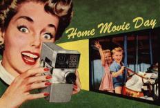 home-movie-day.jpg