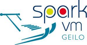 Spark-VM logo Geilo