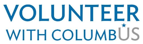 Volunteer with ColumbUS
